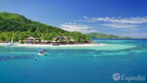 Fiji Vacation Travel Guide   Expedia