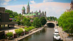Ottawa Vacation Travel Guide | Expedia