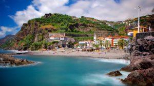 Madeira Island Vacation Travel Guide | Expedia