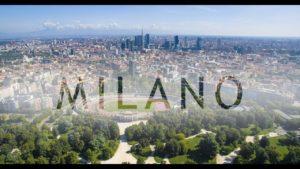 Milano   Expedia Destination Video