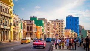 Cuba Vacation Travel Guide   Expedia (4K)