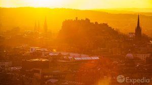 Edinburgh Vacation Travel Guide   Expedia