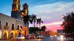 Merida Vacation Travel Guide | Expedia (4K)
