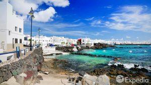 Lanzarote Vacation Travel Guide | Expedia