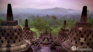 Yogyakarta Vacation Travel Guide | Expedia (4K)