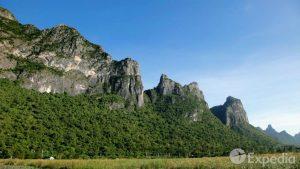 Hua Hin Video Travel Guide   Expedia Asia
