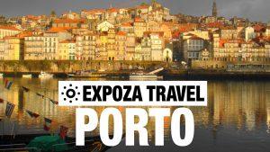 Porto Vacation Travel Video Guide