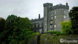 Kilkenny City Vacation Travel Guide | Expedia